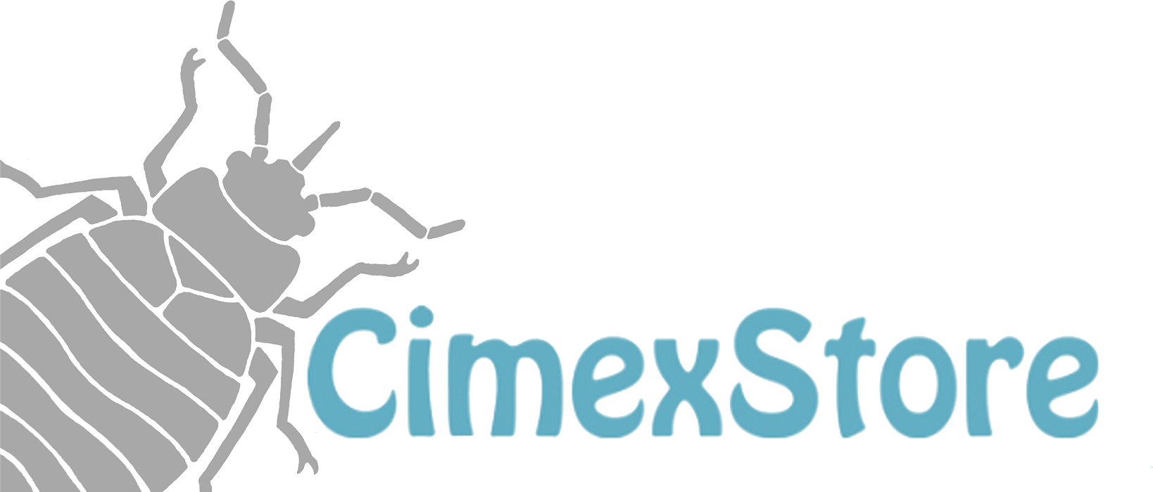 CimexStore.co.uk