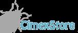 CimexStore.co.uk